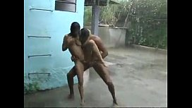 Sarmiento video porno privado