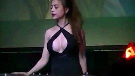 Porn lesbian tatami