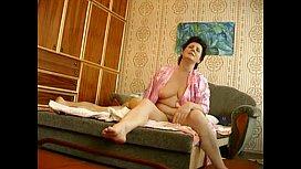 Free porn woman doing blowjob