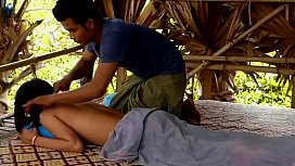 SEX Massage HD EP09 FULL VIDEO IN WWW.XV100.CO