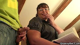 Lesbian porn wrote in her mouth cumming