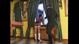 Latex Ladyboys: Free Vintage Porn Video 69 - camtrannys.com