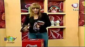 Revista HOY CONTIGO - Sandra Aguirre (Programa Completo)