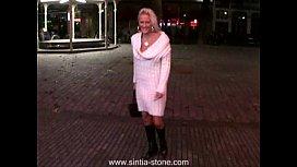 Wilde in Amsterdam