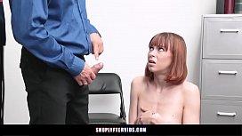 Videos porno gratuites de femmes ordinaires
