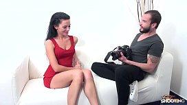Eggenfelden hausgemachtes porno video