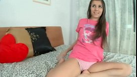 My Adopted Russian Daughters Scene 1