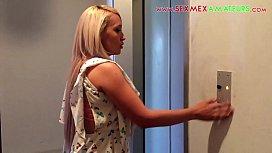 Tuxpam de Rodriguez Cano video porno privado