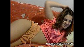 live sex in pakistan free video  exposed webcams www.hot-web-cams.com