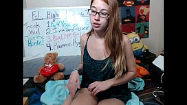 Hot alexxxcoal flashing ass on live webcam  - find6.xyz