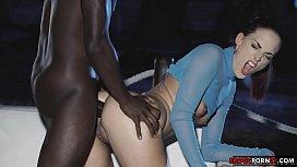 Alcholoa video porno privado