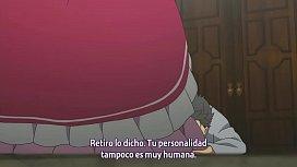 Re:Zero Capitulo 4 Subs espa&ntilde_ol latinoamerica