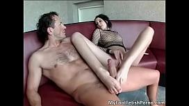 Porno matur russe lesbienne coercition
