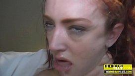 Rainham homemade porn videos