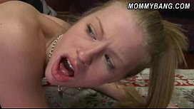 Lucky stud guy banging Kristal Summers and Avril Hall