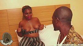 big black cock nigerian virgin boy fucks his hot sexy friend till her wet pussy squirt everywhere