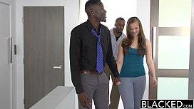 Porn solo ass mature women