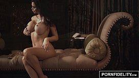 La Isla video porno privado