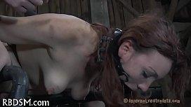 Porno femme lesbienne seduire fille pour de largent