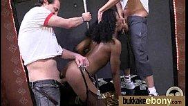 Porn sex gay crowd