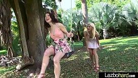 Lesbo Sex Hot Action Scene With Girl On Girl (Ryland Ann &amp_ Uma Jolie) video-24