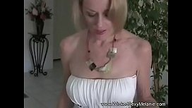 MILF Is A Super Sex Slut