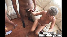 Porn videos very young lesbian young