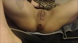 New Hyde Park homemade porn videos