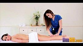 Fantasy Massage 08511
