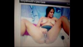 sexydiva23 webcam