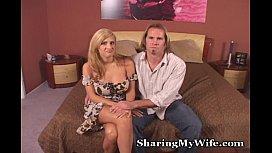 Massage lesbian daughter mother porn
