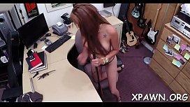 Les femmes parlent video porno