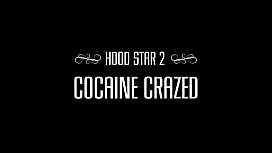 CONEJO ~ COCAINE CRAZED