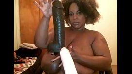Bigthickgirl35  4