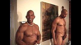 Watch porn mom massage lesbian