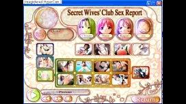 Regarder du porno en ligne de femmes matures agees