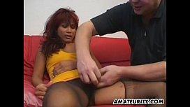 Porn plump mature ladies