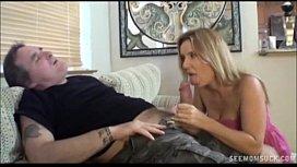 Watch homemade porn photos of russian mature women