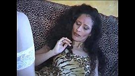 Porn photo obkonchennye women