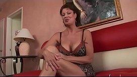 Porno grosses femmes avec de jeunes garcons