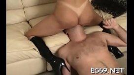 Russe mjj porno avec mature