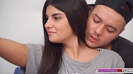 Ashland homemade porn videos