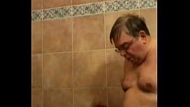 85.#grandpa #oldmanyounggirl .Need a full video-contact me