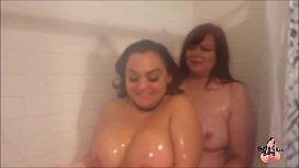 Cornersville homemade porn videos
