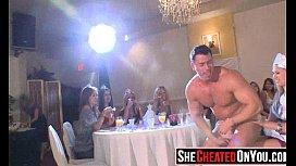 Video porno femme mature a montre un corps nu