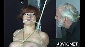 Russe lesbiennes porno lesbien