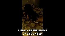 Femmes m&ucirc_res Une salope mature chevauche la queue de Benjamin