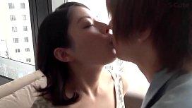 Cute japanese girl get fucked hard. Full: http://zo.ee/5Cn4Q