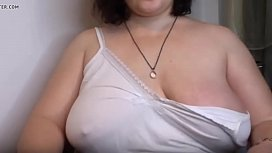 big boobs chubby girl hot - LIVEO ON www.sexygirlbunny.tk