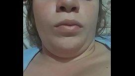 Argentina muy caliente en webcam